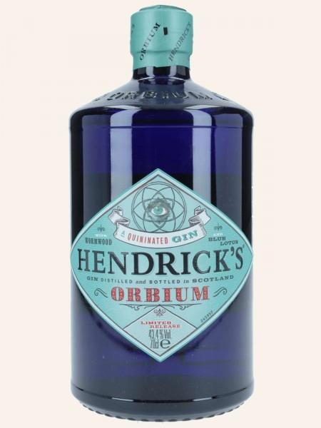 Orbium - Gin