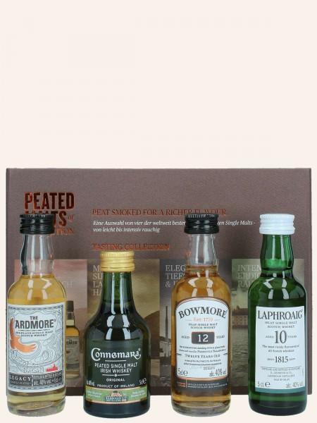 Tasting Collection - Single Malt Whisky