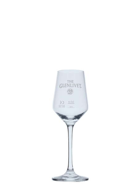 Whiskyglas - Nosing Glas