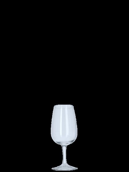 Whiskyglas Nosing Glas