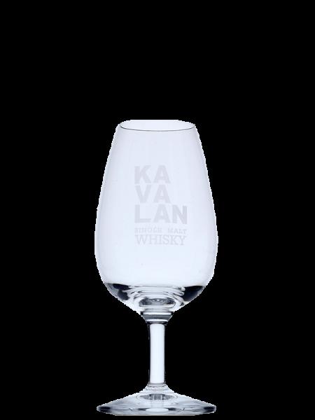"""""""KA VA LAN"""" Whisky Tasting-Nosing Glas"""