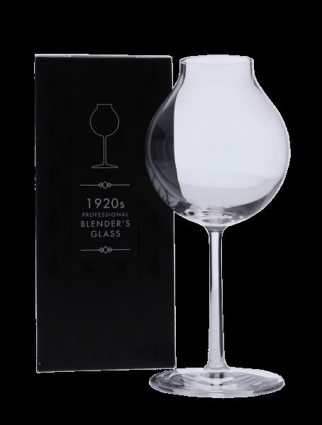 Whiskyglas - Tasting Glas