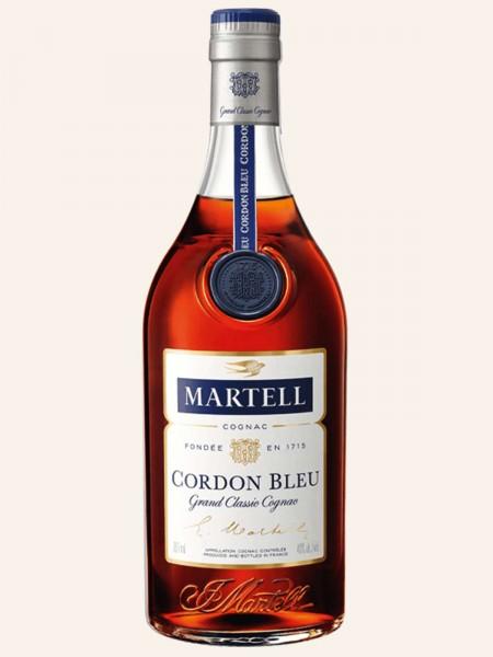 Cordon Bleu - Grand Classic Cognac