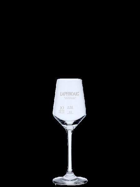 Whisky Glas - Nosing Glas