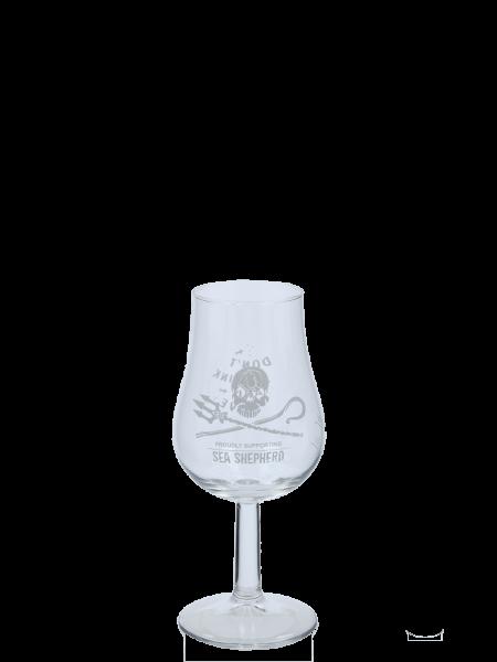 Nosing Glas - Glas