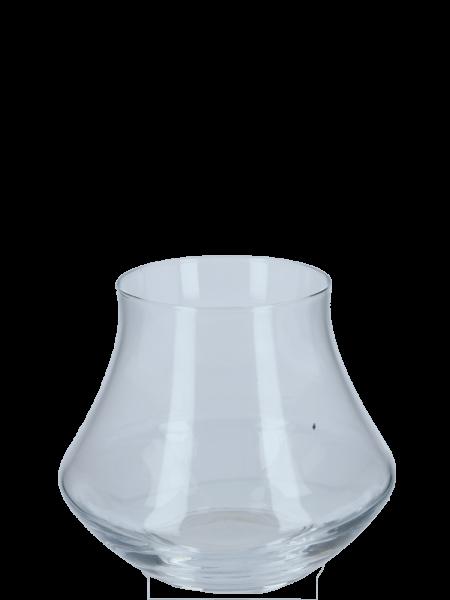 Tastingglas