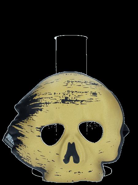 Gesichtsmaske - Maske