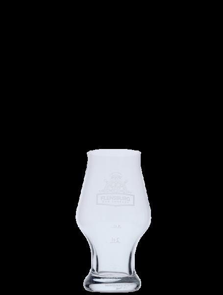 Tasting Glas - Whiskyglas