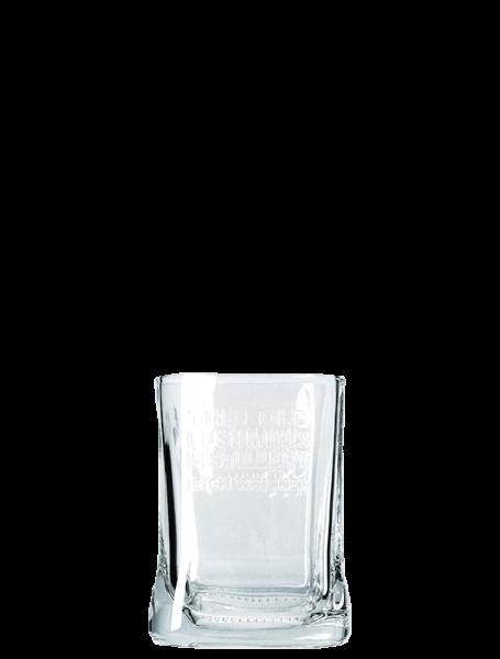 Whiskyglas Tasting Glas Tumbler