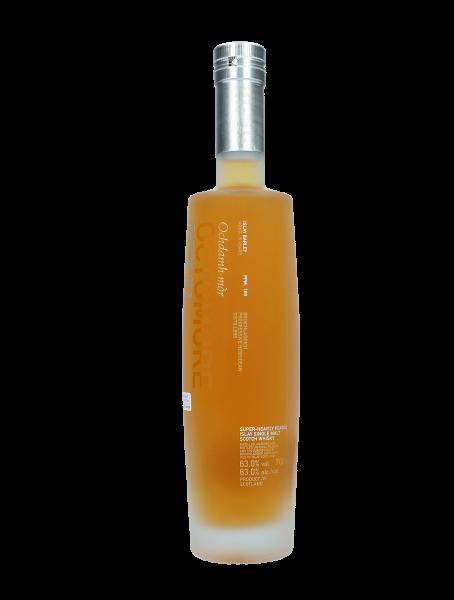 Octomore 07.3 - 5 Jahre - 2010 - Single Malt Scotch Whisky