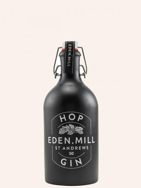 Hop Gin - Gin mit Hopfen