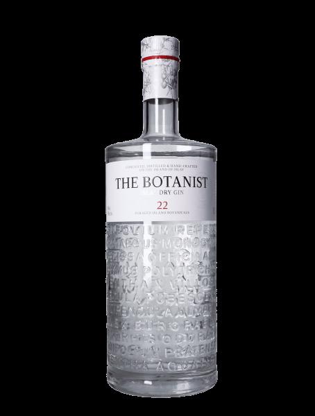 Islay Dry Gin - 1,5L