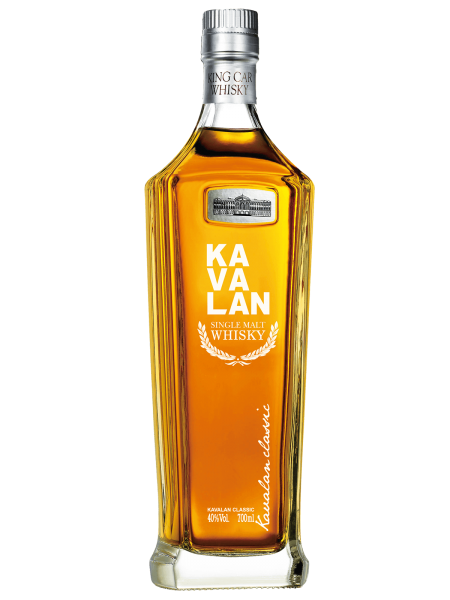 Single Malt - Single Malt Whisky