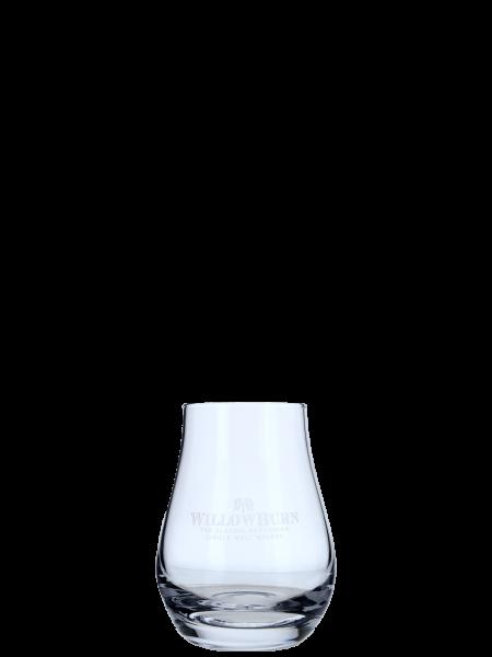Tastingglas - Whiskyglas