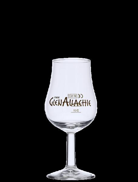 Whiskyglas Tasting Glas