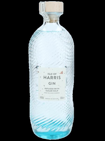Isle of Harris - Gin