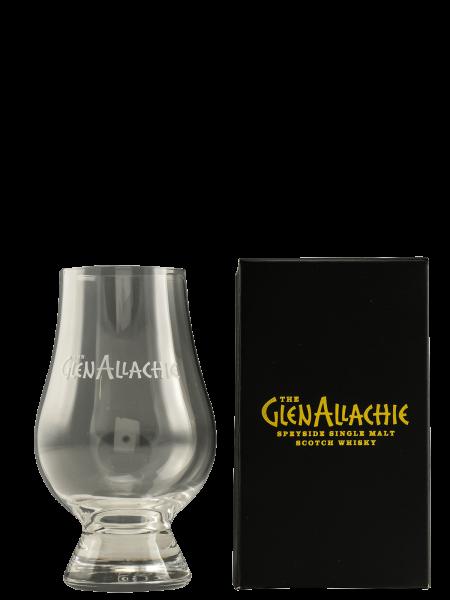 Glencairn - Glas