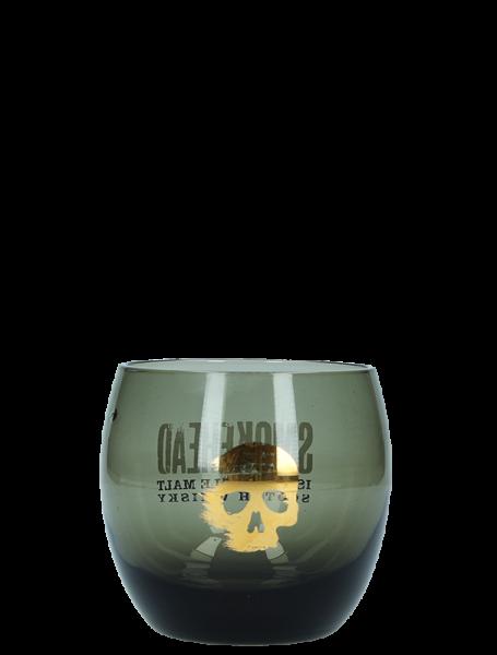 Whiskyglas - Tasting Glas - Tumbler
